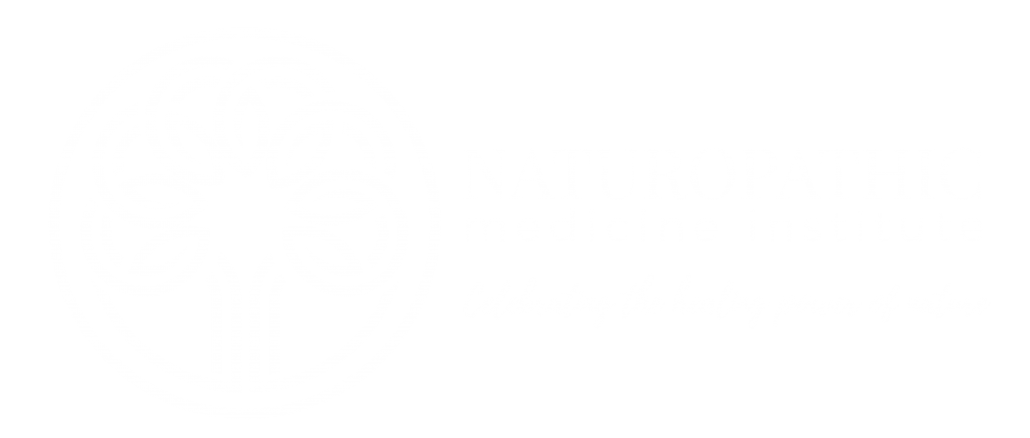 The Naturopathic Medicine Institute